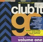 Club it 90 -. vol.1