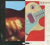 Guitar Speak. vol.2