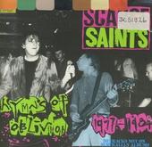 Scarce saints