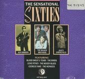 The sensational sixties