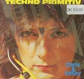 Techno primitiv