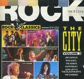 Rock the city deel 2