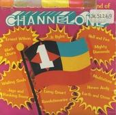 Channel one : hit bound!