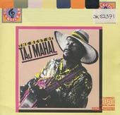 The best of Taj Mahal volume 1. vol.1