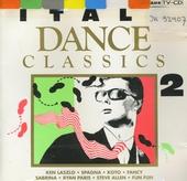 Italo Dance Classics. vol.2