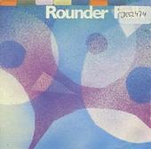 Rounder folk
