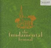 The Fundamental Hymnal