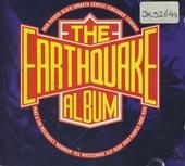 The Earthquake Album