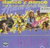 Dance 2 dance. vol.2