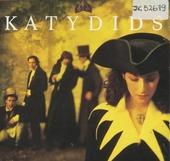 Katykids
