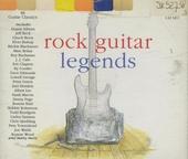 48 guitar classics