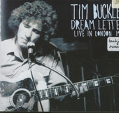 Dream letter - Live in London'68