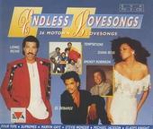 36 motown lovesongs - tv cd