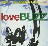 Lovebuzz