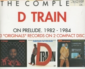 The compl.on prelude 1982-1984