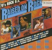 70's rock u.s.