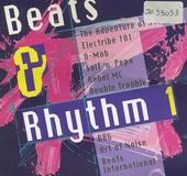 Beats & Rhythm. vol.1