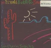 Southern tracks