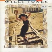 Willi jones