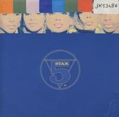 Five star - 1990