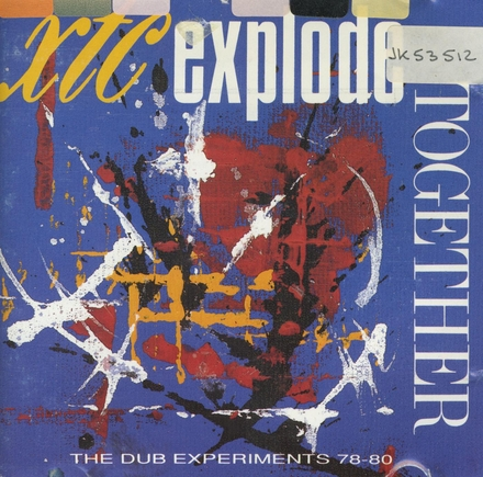 The dub experiments 78-80