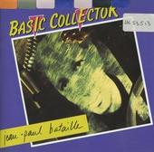 Basic collector