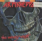 Money mask