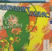 Let's go dancing