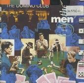 The Domino club
