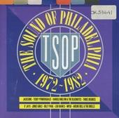 1972 - 1982: The Sound Of Philadelphia
