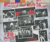 '79 revisited: New Wave Of British Heavy Metal