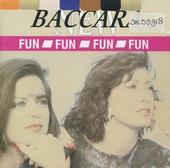 New Baccara - Fun