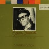 Cd 4: Communication