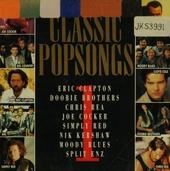 Classic Popsongs. vol.1 - part 1