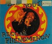 Reggae phenomenon