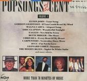 TheGreatest Popsongs Of The Century. vol.1