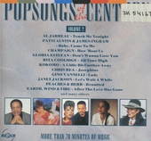 TheGreatest Popsongs Of The Century. vol.2