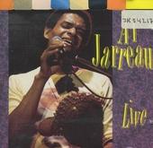 Al jarreau - live