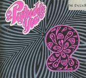 1966 - 1969 american alb.classics