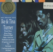 Wereldsterren het beste van Ike & Tina Turner