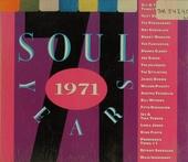 Soul years 1971