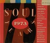 Soul years 1973