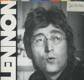 John Lennon. disc 2