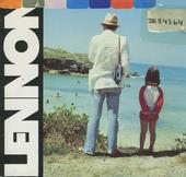 John Lennon. disc 4