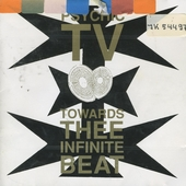 Towards thee infinite beat