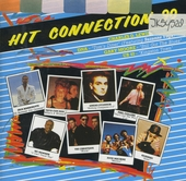1990 : Hit Connection