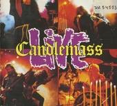 Live in stockholm - 9 jun.1990