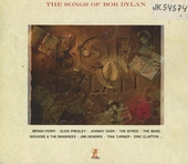 The Songs Of Bob Dylan