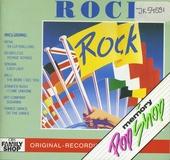 Euro Rock