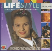 Life Style In Music : Hoogtepunten. vol.1 deel 1 & 2